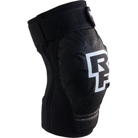Race Face Dig Elbow Protectors Black
